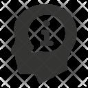 Business Idea Faq Icon