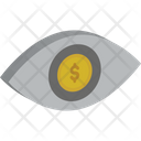 Business Activity Monitoring Icon