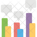Business Analysis Infographic Icon