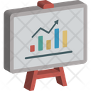 Business Analytics Icon