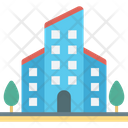 Business Arcade Icon