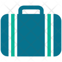 Business Bag Payment Icon