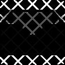 Business Box Icon