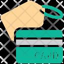 Advertisement Company Logo Icon