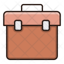 Business Case Finance Icon