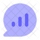 Business-chat Icon