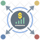 Business Commission Business Commission Icon