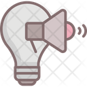 Business Conceptions Icon