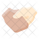 Business Deal Icon