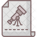 Business Decisions Icon