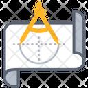 Business Development Business Design Design Icon