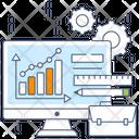 Business Development Icon
