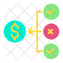 Business Establishment Icon