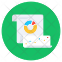 Business File Graphical File Business Record Icon