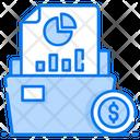 Business Folder Folder File Icon