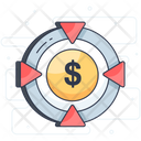 Business Goal Icon