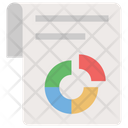 Paperwork Analytics Documentation Icon