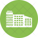 Business Hub Icon