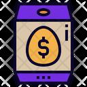 Business Incubator Icon