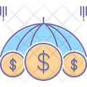 Business Insurance Business Insurance Icon