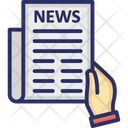 Business Law News Commercial Law News Current Legal Issue Icon