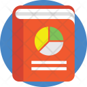 Business Manual Icon