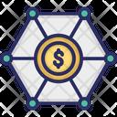 Budget Income Revenue Icon