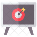 Business Objective Icon