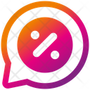 Business Offer Business Receiver Icon
