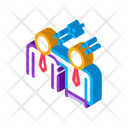 App Application Business Icon