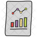 Business Presentation Icon