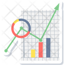 Business Progress Icon
