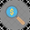 Business Scheme Project Management Project Plan Icon