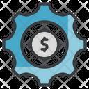 Business Service Icon