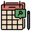 Business Share Icon