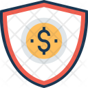 Business Shield Icon
