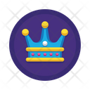 Mbusiness Strategy Icon
