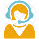 Business Support Support Technical Support Icon