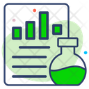Business Testing Icon