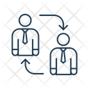 Mbb Icon