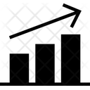 Uptrend Icon
