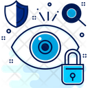 Business View Icon