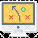 Businesssolution Icon