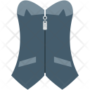 Bustier Icon