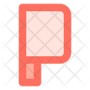 Butcher Knife Meal Icon