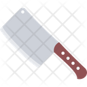 Blade Butcher Knife Chef Knife Icon