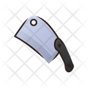 Butcher Knife Halloween Event Icon