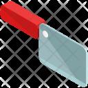 Butchers Icon