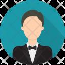 Butler User Avatar Icon