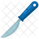 Butter Knife Tool Icon
